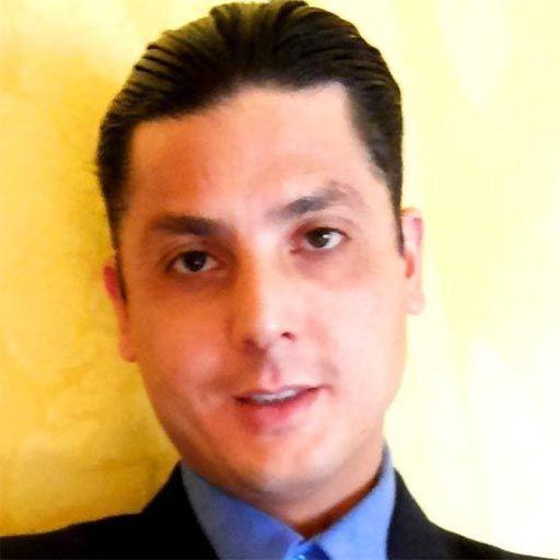 محمد زكريا توفيق